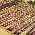 Dampak MRT Jakarta Fase II, Wajah Kawasan Kota Tua Akan Berubah