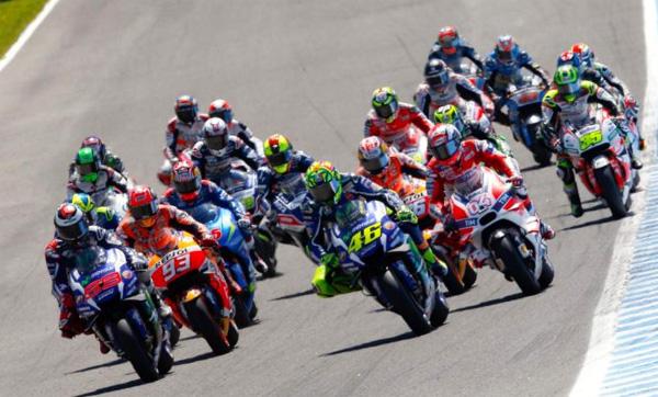 MotoGP 2020 Belum Dimulai, Situasi Semakin Buruk