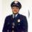 Live di FB, Pensiunan Polisi Ditembak Penjarah Saat Kerusuhan di AS