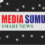 """Satu Tahun Media Sumutku : Semoga Kehadiran Kami Bisa """"Memberi Warna"""""""