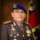 Berita Duka, Adik Kandung Gubernur Edy Rahmayadi Meninggal Dunia