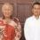 Ayahanda Wagub Sumut, H. Anif Meninggal Dunia